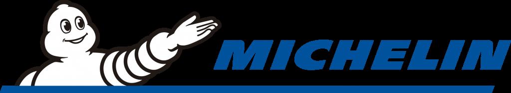Michelin_G_H_NoBL_WhiteBG_CMYK_0618-1024x188