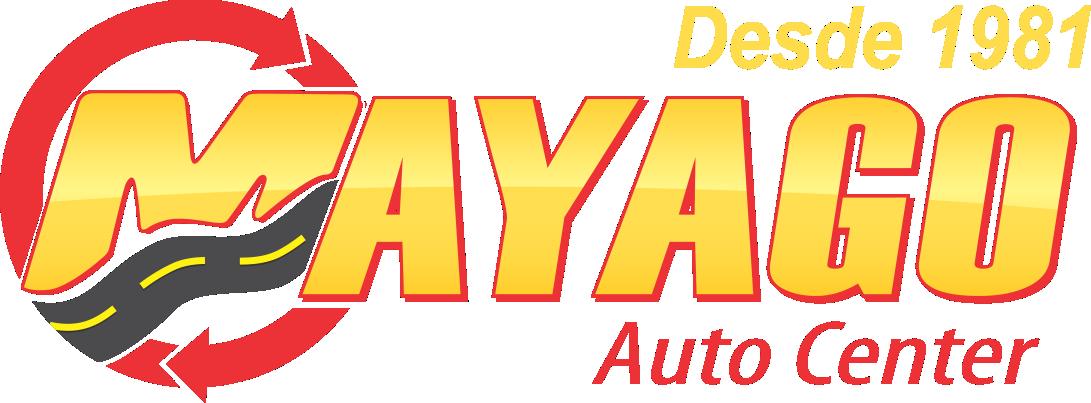 Mayago Auto Center